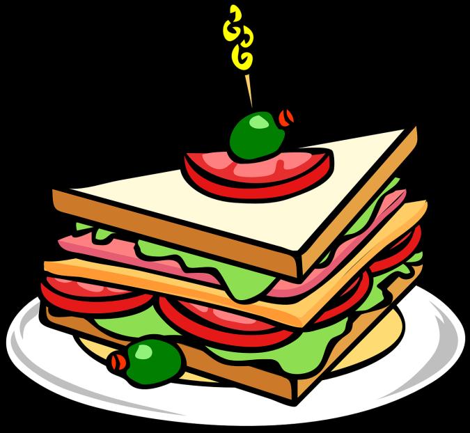 sandwich-311262_1280.png