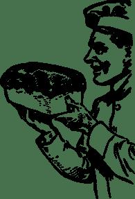 bread-1084016_1280